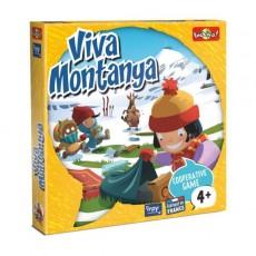 Viva Montanya - Bioviva