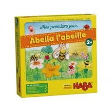 Mes premiers jeux - Abella l'abeille - Haba