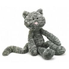 Merryday Cat Medium - Jellycat