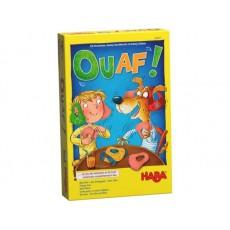 Ouaf ! - Haba