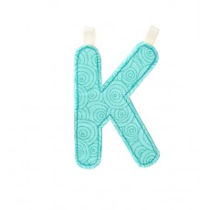 Lettre K - Lilliputiens