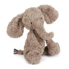 Peluche Mumble Elephant - Jellycat