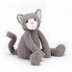 Peluche Sweetie Kitten - Jellycat