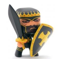 King Drak - Arty toys - Chevalier - Djeco