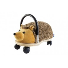 Porteur Hérisson (Petit modèle) Wheely Bug