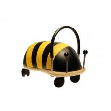 Porteur Abeille (Petit modèle) Wheely Bug