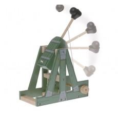 La Catapulte Trébuchet - Le Toy Van