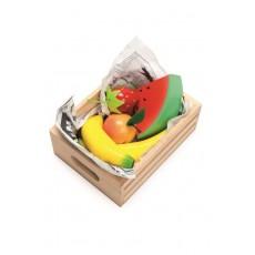 Cagette de fruits - Le Toy Van