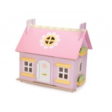 Le Cottage de Daisy - Le Toy Van