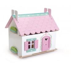 Cottage Lily's - Le Toy Van
