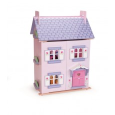 La Maison de Bella - Le Toy Van