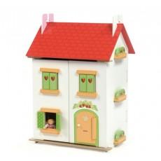La maison Tutti Frutti- Le Toy Van