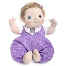 Rubens Baby Emma - Rubens Barn