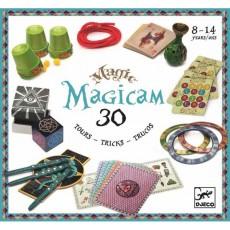 Magie - Magicam - Djeco