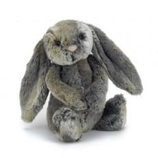 Peluche Lapin Bashful 31 cm - Jellycat