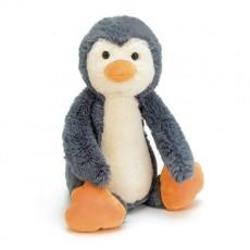 Peluche Pingouin Bashful 31 cm - Jellycat