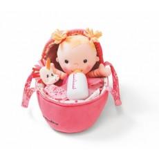 Bébé Louise - Lilliputiens