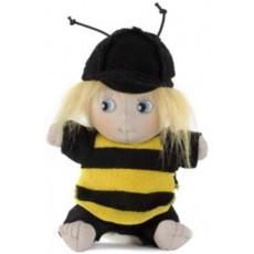 Rubens Linné Bumblebee - Rubens Barn