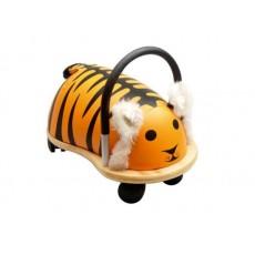 Porteur Tigre (Petit modèle) Wheely Bug