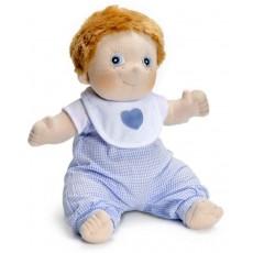 Rubens Kids Linus - Rubens Barn