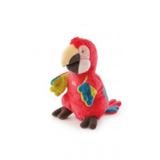 Marionnette Perroquet - Trudi