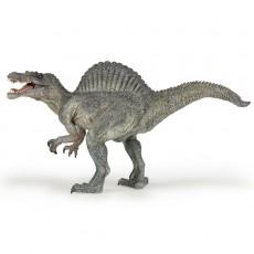 Figurne Spinosaure - Papo