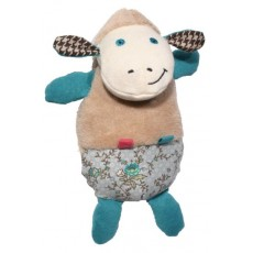 Bébé mouton - On Chuchote à Mon Oreille