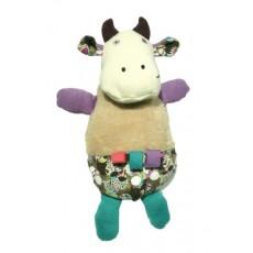 Bébé vache - On Chuchote à Mon Oreille