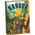 Karuba - Haba