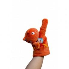 Ma marionnette Géant - Mon Géant - Ebulobo
