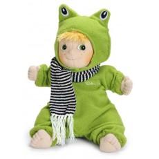 Rubens Ark Frog - Rubens Barn