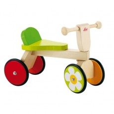 Porteur Baby Buggy - Sevi