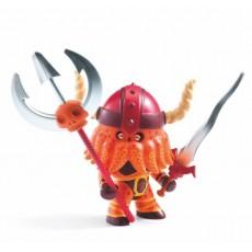 Poulpus - Arty Toys - Pirates - Djeco