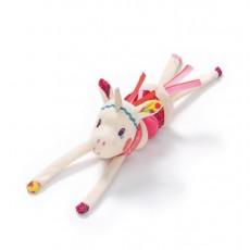 Louise mini dansant - Lilliputiens