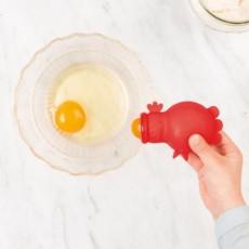 Séparateur de jaune d'œuf Ophélie - Lilliputiens