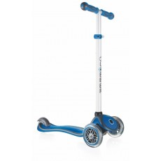 Trottinette 3 roues Primo Plus (My free Up) - Globber