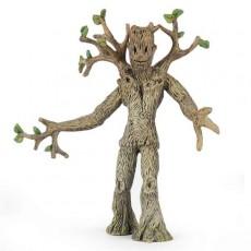 Figurine Gardien de la forêt - Papo