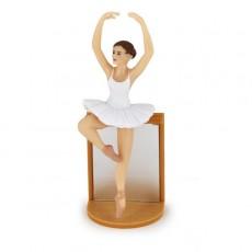 Figurine Ballerine - Papo