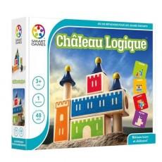 Château Logique - Smartgames