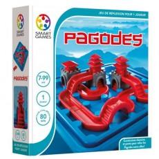 Pagodes - Smartgames