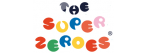 The Super Zeroes
