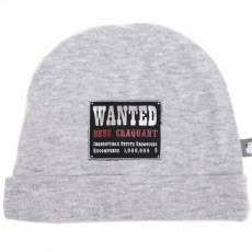 Bonnet Wanted - BB&Co