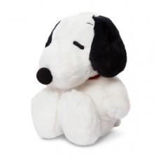 Peluche Snoopy - Aurora